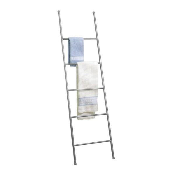 Stojak na ręczniki Forma Ladder
