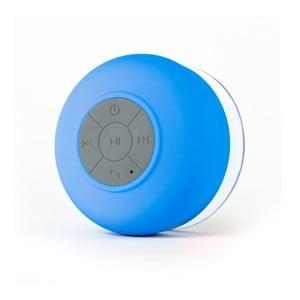 Głośnik pod prysznic FRESHeTECH Splash Tunes, niebieski