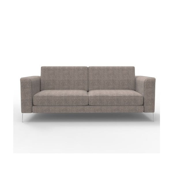 Sofa trzyosobowa Miura Musa Sand
