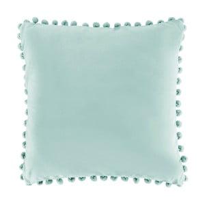 Niebieska poduszka Ragged Rose Bobby