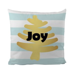 Poduszka Butter Kings Gold Joy