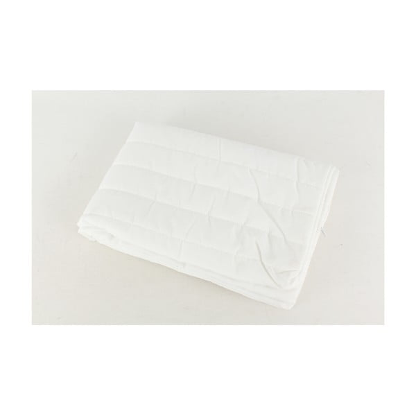 Ochronna mata na poduszkę Protector, 50x70 cm