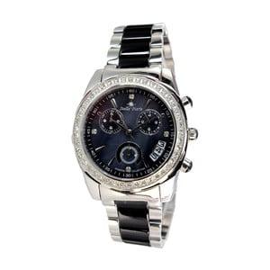 Zegarek damski Stella Maris STM15L2