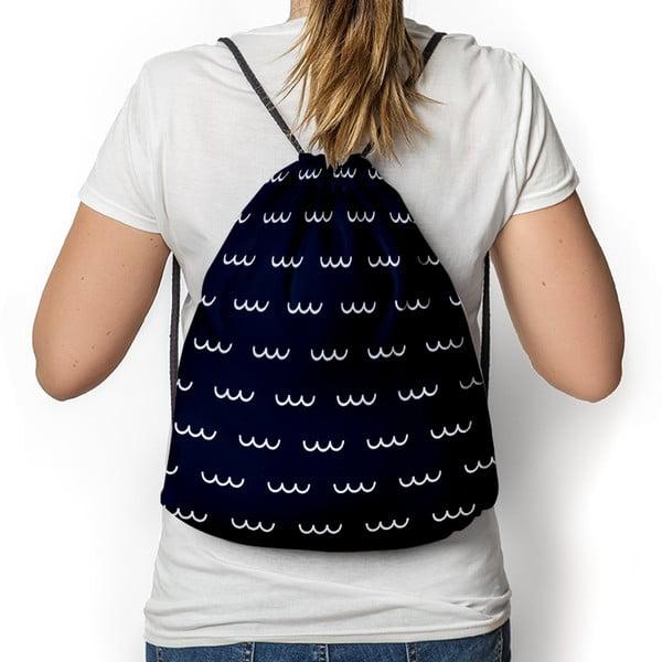Plecak worek Trendis W31