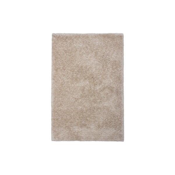 Dywan Myriad 300 Sand, 60x110 cm