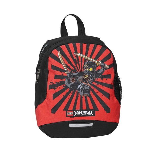 Plecak dla przedszkolaka LEGO® Ninjago