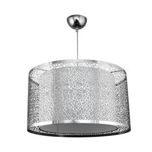 Lampa wisząca Madras Classic