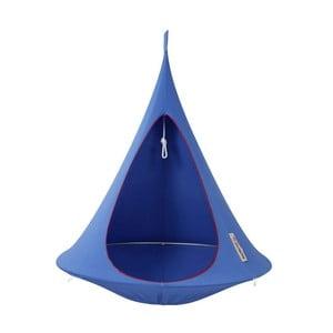 Wiszący namiot Single Cacoon Sky Blue