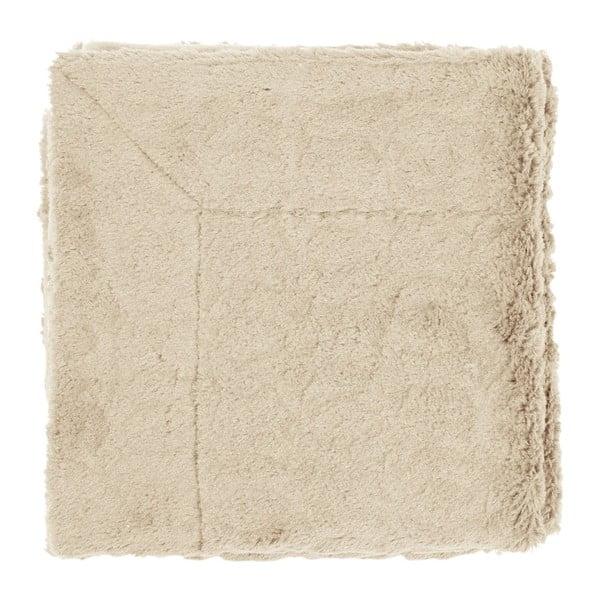 Koc Jetra Sand, 130x180 cm