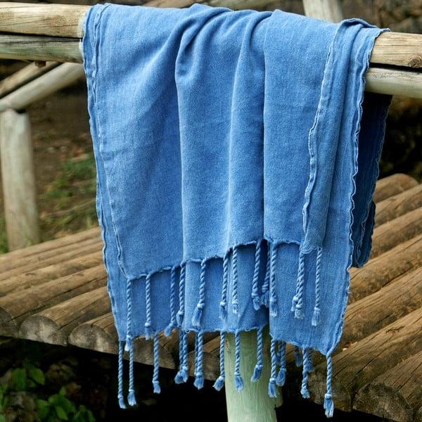 Ręcznik hamam Peshtemal, 60x150 cm