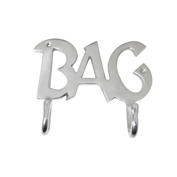 Wieszak na torebki Bag
