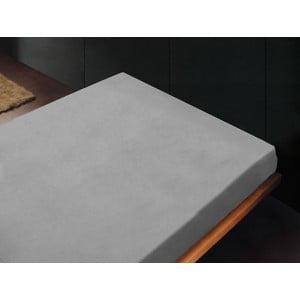 Prześcieradło Perla, 180x260 cm