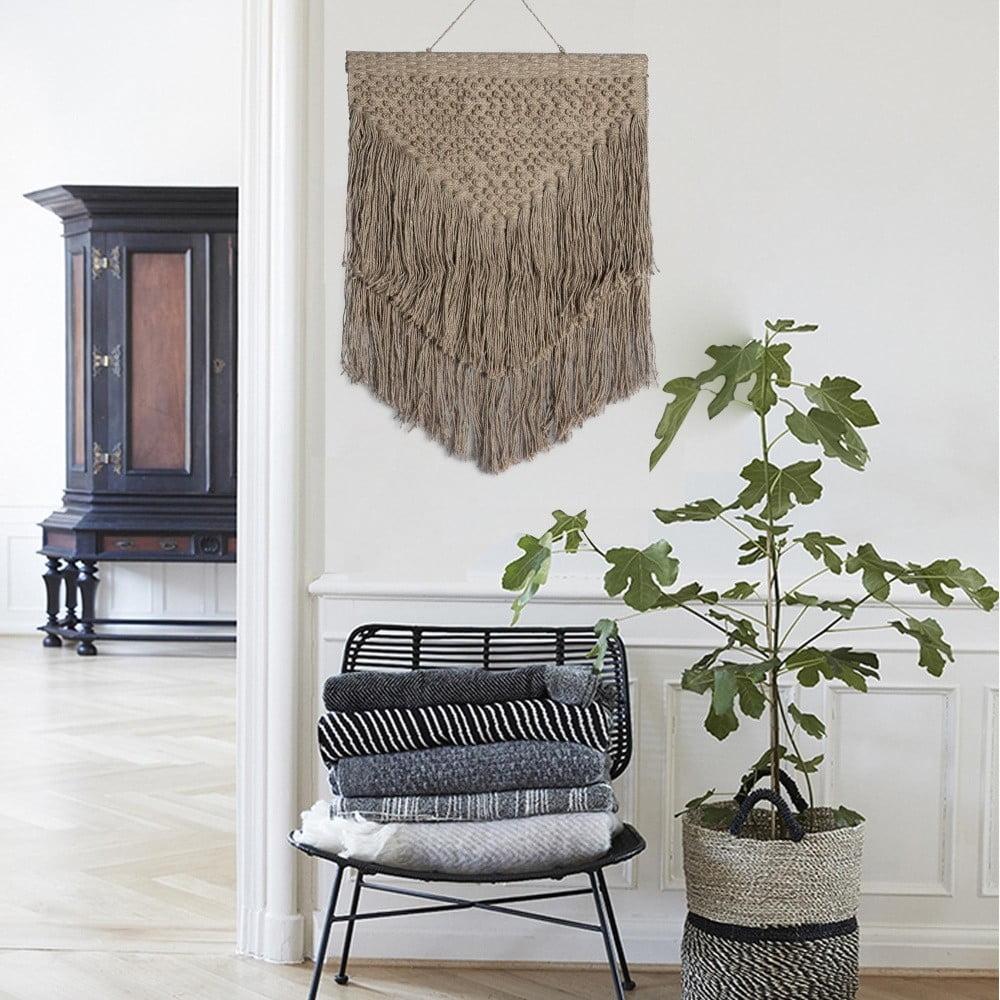 r cznie robiony gobelin hf living jackie 60x80 cm bonami. Black Bedroom Furniture Sets. Home Design Ideas