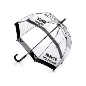 Parasol Shit It's Raining