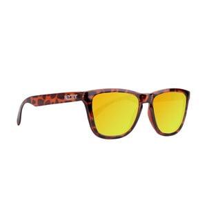 Okulary przeciwsłoneczne Nectar Bombays