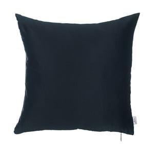 Poszewka   na poduszkę Apolena Naomi