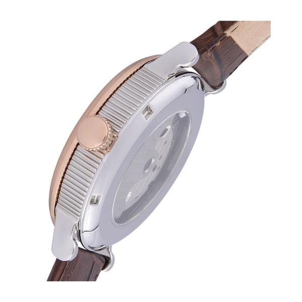 Zegarek męski Thomas Earnshaw Beaufort E05