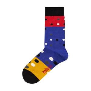 Skarpetki Ballonet Socks Party Day, rozmiar 36-40