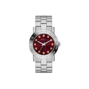Zegarek damski Marc Jacobs 03333