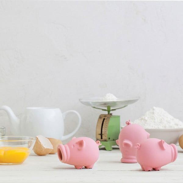 Oddzielacz do żółtek Yolk Pig