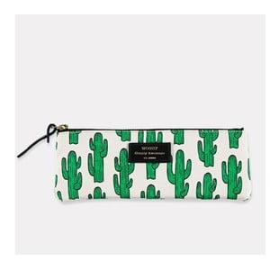 Piórnik  Cactus