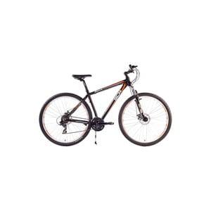 """Rower górski Schiano 295-92, roz. 29"""""""