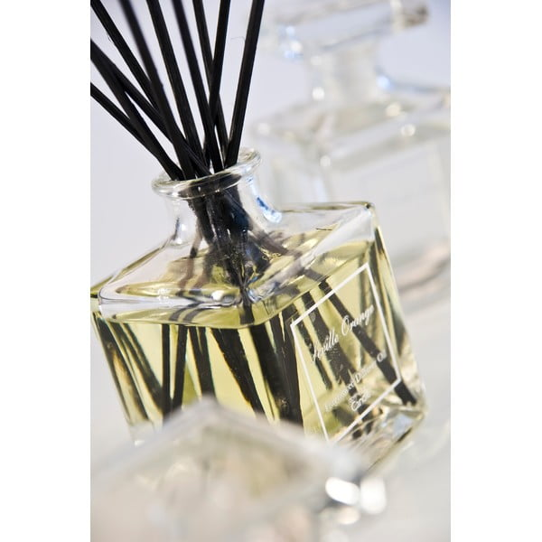 Dyfuzor o zapachu wanilii Copenhagen Candles , 100 ml