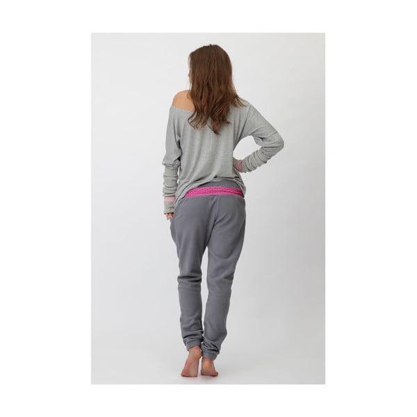 Spodnie dresowe Cobalts, L