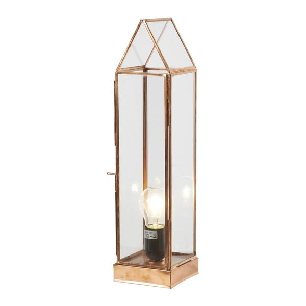 Lampa stołowa Cuivree