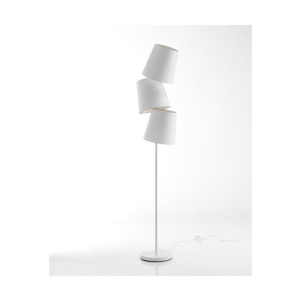 Lampa stołowa Wry