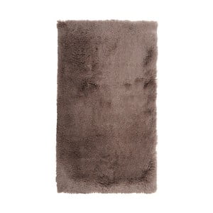 Brązowy dywan Floorist Soft Bear, 160x230 cm