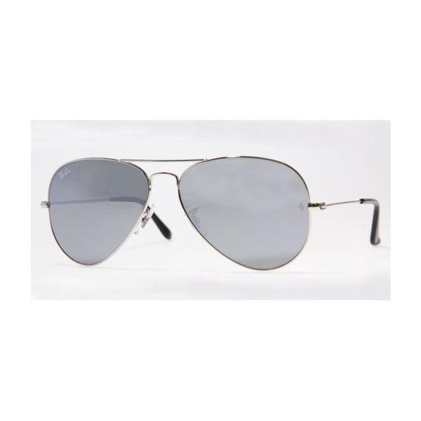 Okulary przeciwsłoneczne Ray-Ban RB3025 26