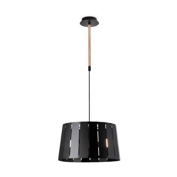 Lampa sufitowa wisząca Sospiso Dualis