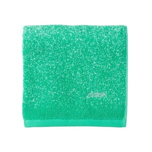 Ręcznik Shades Aqua, 50x100 cm