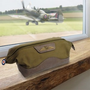Kosmetyczka Royal Air Force