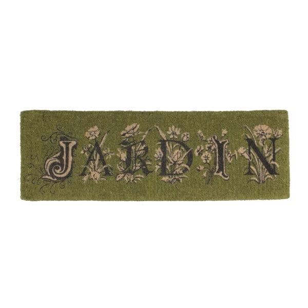 Wycieraczka Green Jardin, 120x40x4 cm