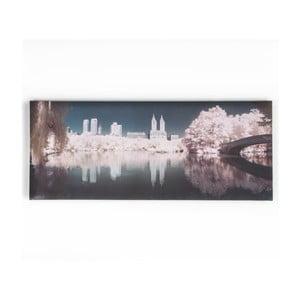 Obraz Graham & Brown Central Park, 100x40cm