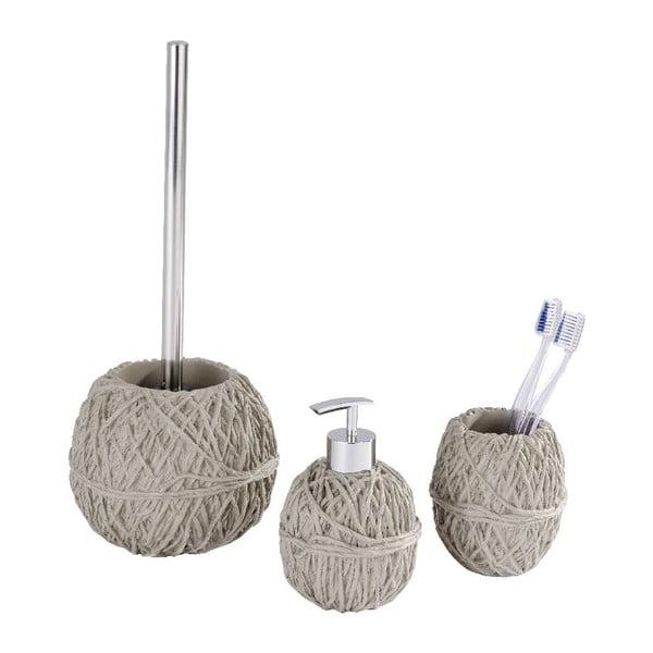 Kubek Wool Ball