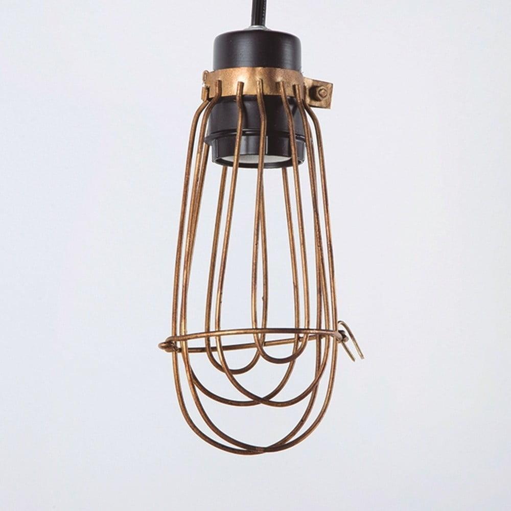 Lampa wisząca Thai Natura Dorus