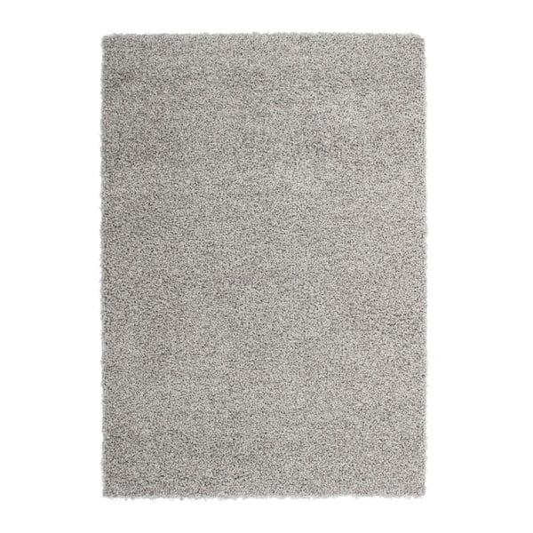Dywan Perky 278 Silver, 110x60 cm