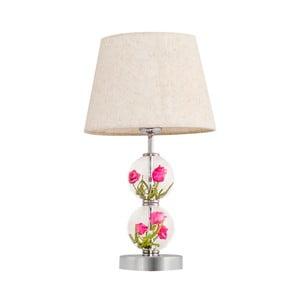 Lampa stołowa Emma