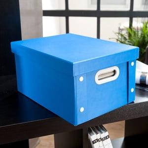 Pudełko  Blue
