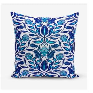Poszewka na poduszkę z domieszką bawełny Minimalist Cushion Covers Themes, 45x45 cm