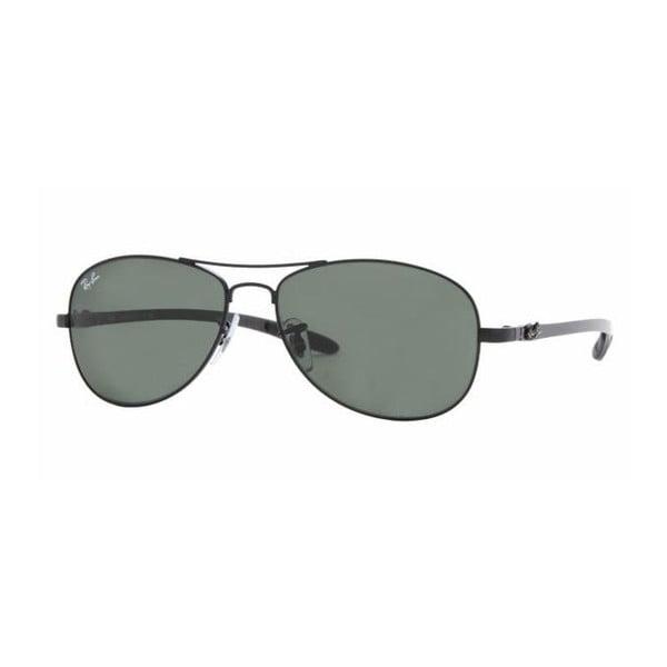 Okulary przeciwsłoneczne Ray-Ban RB8301 134