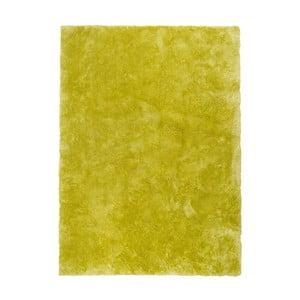Zielony dywan Universal Nepal, 60x110cm