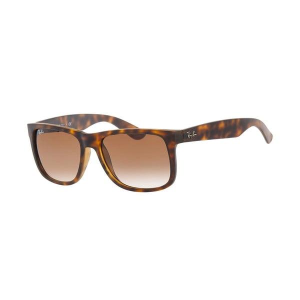 Okulary przeciwsłoneczne (unisex) Ray-Ban 4165 Havana