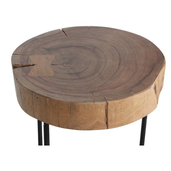 Stolik Burnaby, 45 cm