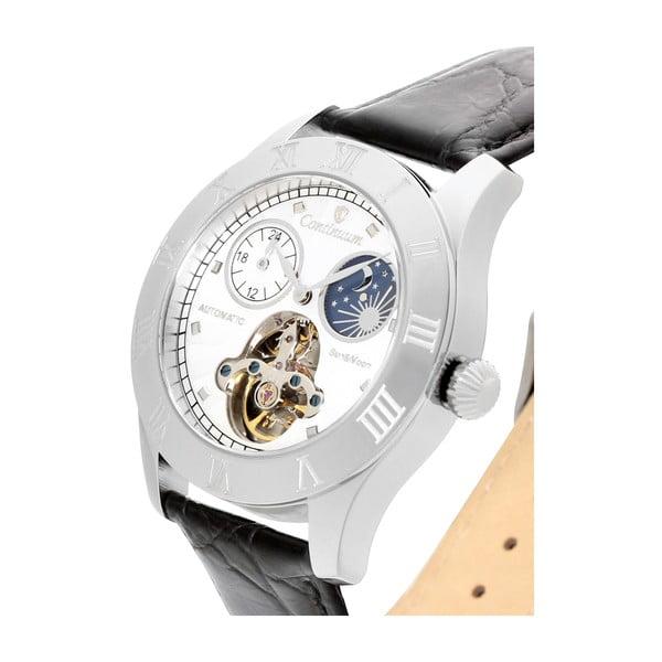 Zegarek Continuum no. C15015