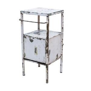 Stolik z szufladą Bagno