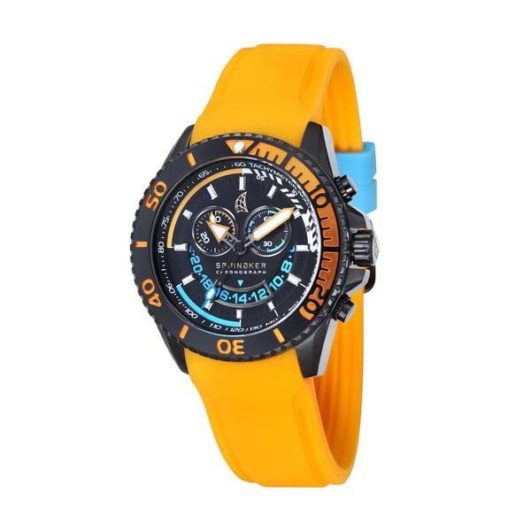 Zegarek męski Amalfi SP5021-04